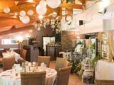 Les Clos de Chaponost Hôtel & Restaurant