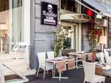 Rosolino Corner