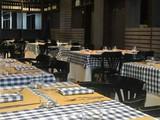 Taverna Visconti Trattoria di mare
