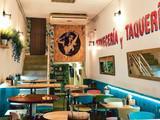 La Chula Cervecería Mexicana