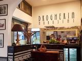 Drogheria Morosini