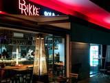 Brikke Eat&Drink