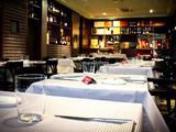 Taverna Visconti Trattoria di mare e Pizzeria Partenopea