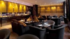 Chinoiserie & Café M - Hyatt Paris Madeleine