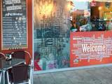 La Bohème Coffee Shop de Navalcarnero