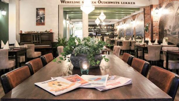 https://u.tfstatic.com/restaurant_photos/365/248365/169/612/stoof-welkom-15b07.jpg