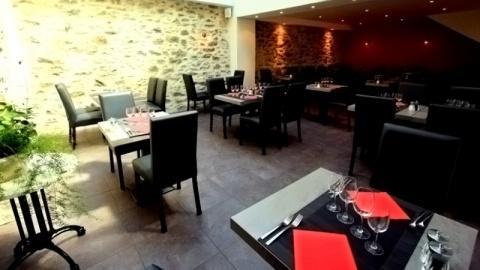 restaurant - En Bonne Compagnie - Bizanet