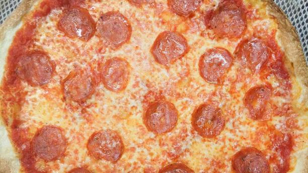 Chiaro Scuro bar pizzeria ristorante suggerimento pizza