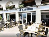Le Kashmir Cannes