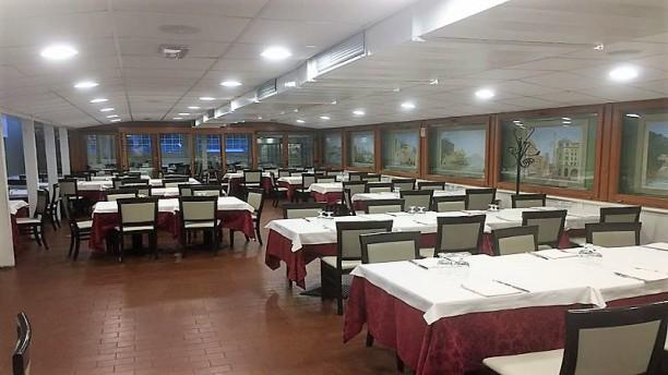 Tomi Sala Interna