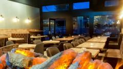 Restaurant Gino