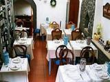 Osteria Sapori d'Italia