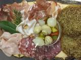 La Vecchia Cantina Birra & Food