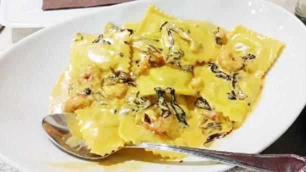 Sapori di Pasta Catania Suggerimento dello chef