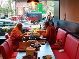 Restaurant Naa Thai