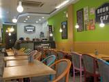 Brunch Café