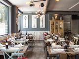 El 9 Brasserie