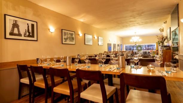 Restaurant Classico Restaurant