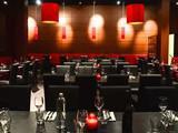 Restaurant & Brasserie De Kleine Wereld