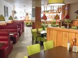 Pannenkoekenrestaurant & Stroop Noordwijkerhout