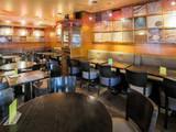 Café Pasteur