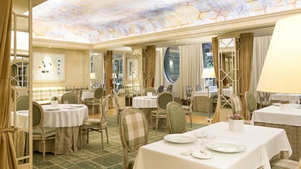 SOLC - Majestic Hotel & Spa Sala