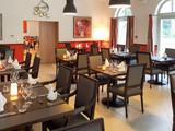 Café Vauban - Castel Maintenon