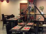 Kansai Pub
