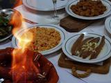 Restaurante Ti Mor