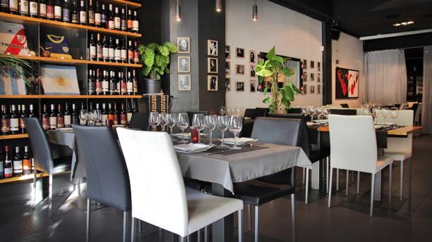 bar argentino barcelona