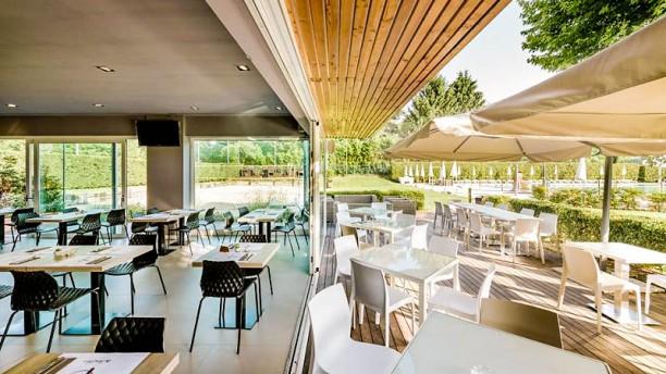Autentiko In Appiano Gentile Restaurant Reviews Menu And