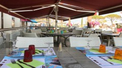 Le 360 - Restaurant - La Ciotat