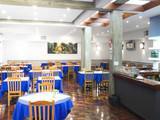 Betânia Restaurante Esplanada