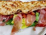 Pizzeria Stefy3