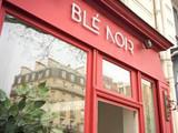Blé Noir