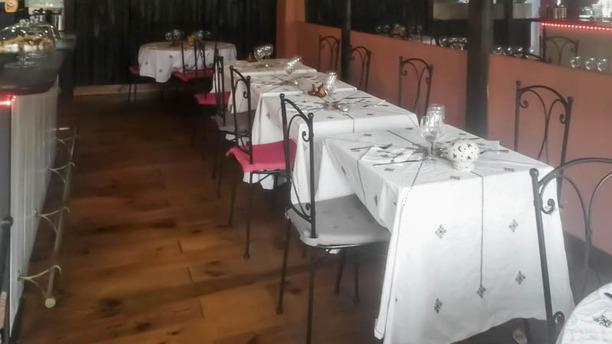Wiame - Tradition du Maroc intérieur