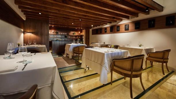 Bala Roja - Es Princep Hotel Vista sala
