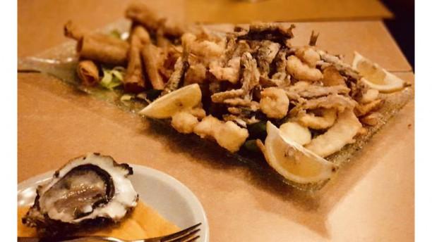 Deep Milano In Milan Restaurant Reviews Menu And Prices