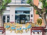 Café La Provença