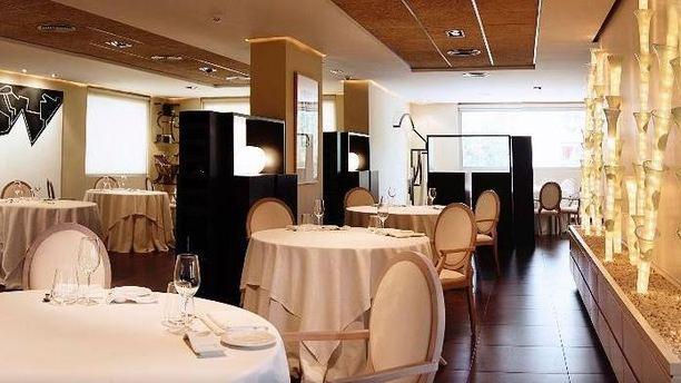 Restaurant jard n port d alcudia avis menu et prix for Restaurant jardin