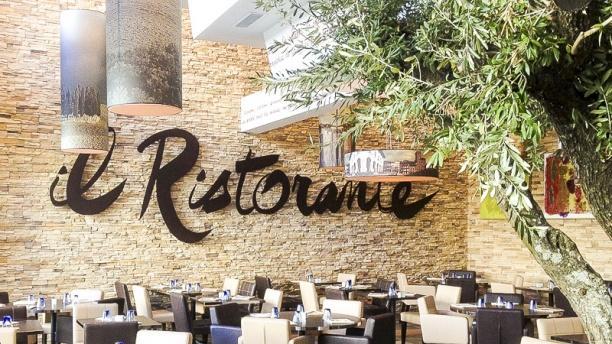 Restaurant Il Ristorante Caen à Caen 14000 Menu Avis Prix Et