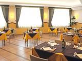 Hotel Mondial Ristorante Cucina Tizziano