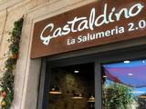 Gastaldino La Salumeria 2.0