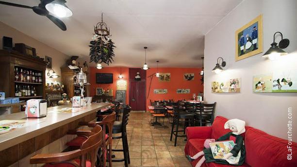 Restaurant La Table De Becassine Bordeaux 33300 Menu Avis Prix Et R Servation