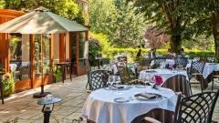 Hôtel Restaurant Quintessia