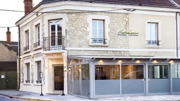 Restaurant St Avold Mets Envies