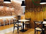 Boccapan