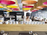 RBC Kitchen