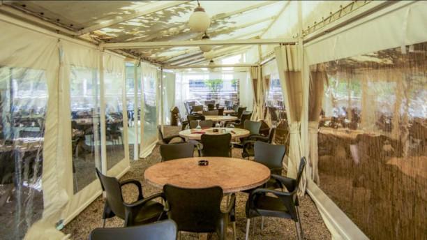 Casa Juanita In Montcada I Reixac Restaurant Reviews Menu