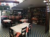 Bar Trattoria Ponticelli